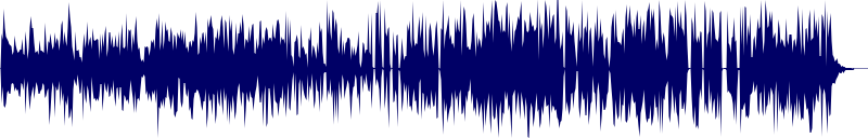 waveform of track #93760