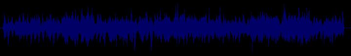 waveform of track #93763