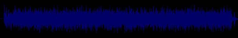 waveform of track #93764