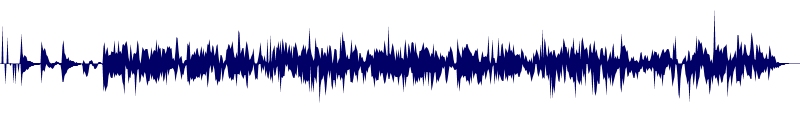 waveform of track #93766