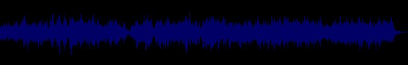 waveform of track #93769