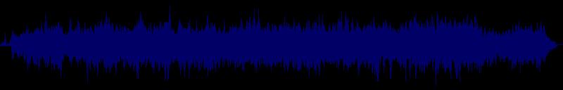 waveform of track #93770