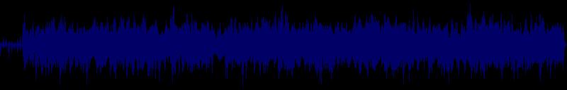 waveform of track #93771