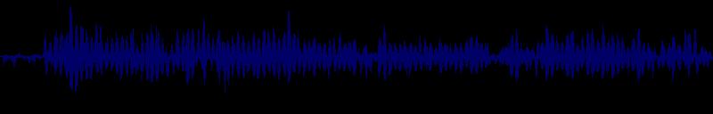waveform of track #93778