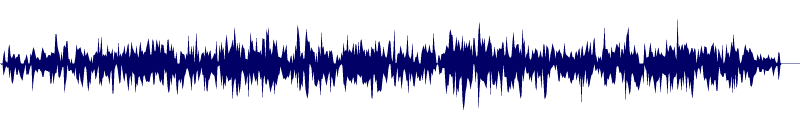 waveform of track #93780
