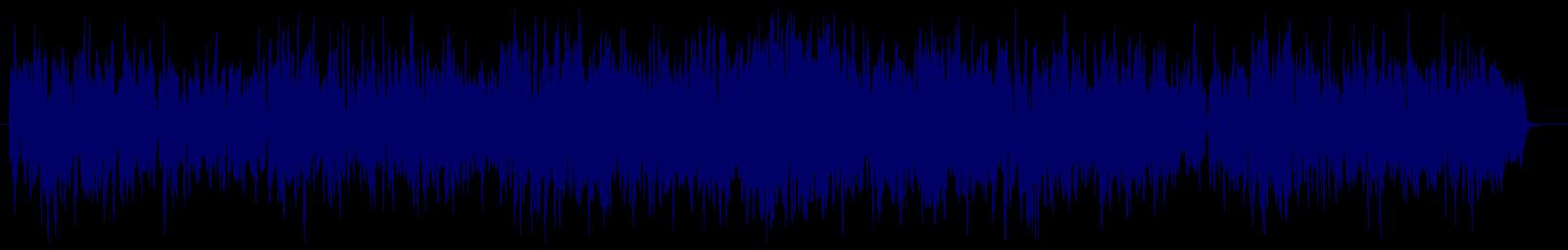 waveform of track #93783