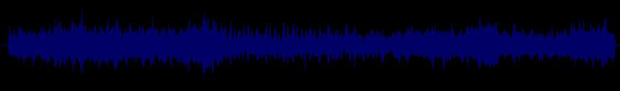 waveform of track #93787