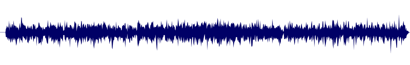 waveform of track #93788