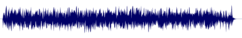 waveform of track #93791