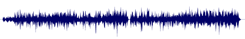 waveform of track #93792
