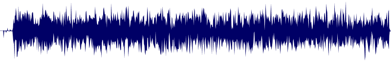 waveform of track #93793
