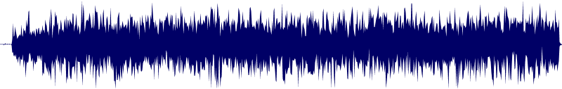 waveform of track #93794