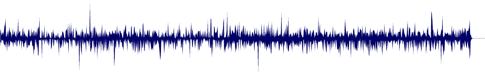 waveform of track #93797