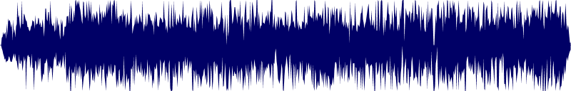 waveform of track #93798