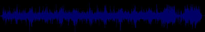 waveform of track #93799