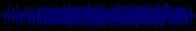 waveform of track #93801