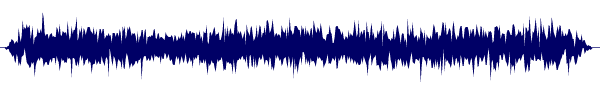 waveform of track #93803