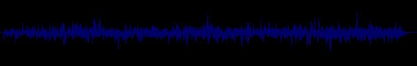 waveform of track #93806