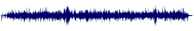 waveform of track #93809