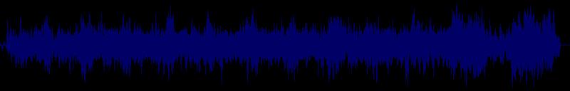waveform of track #93810