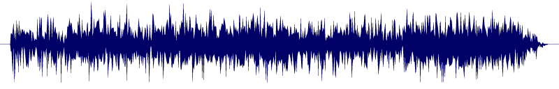 waveform of track #93811