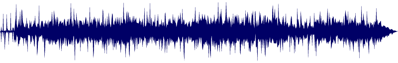 waveform of track #93813