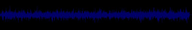 waveform of track #93818