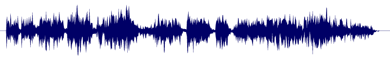 waveform of track #93819