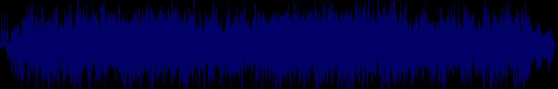 waveform of track #93821
