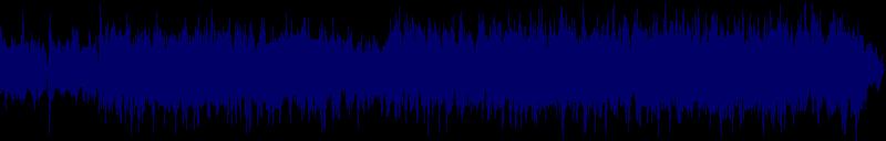 waveform of track #93824