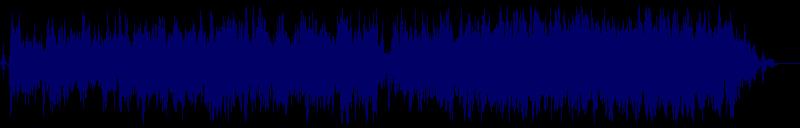 waveform of track #93825