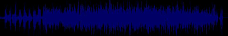 waveform of track #93826