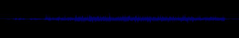 waveform of track #93827