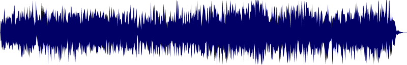 waveform of track #93829