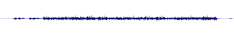 waveform of track #93831