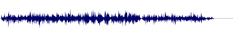 waveform of track #93837
