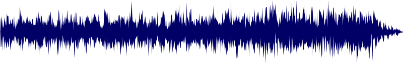 waveform of track #93843