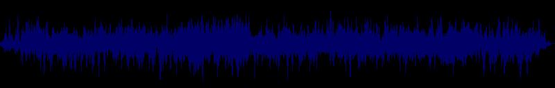 waveform of track #93844