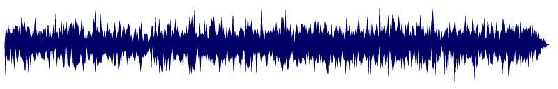 waveform of track #93845