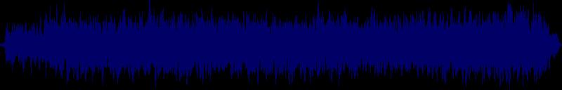 waveform of track #93846