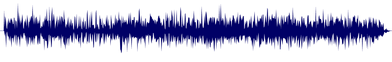 waveform of track #93848