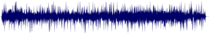 waveform of track #93851