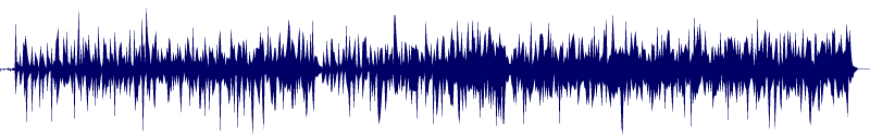 waveform of track #93853