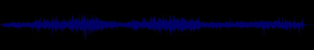 waveform of track #93855