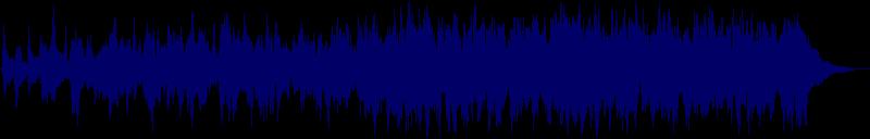 waveform of track #93856