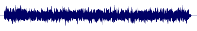 waveform of track #93857
