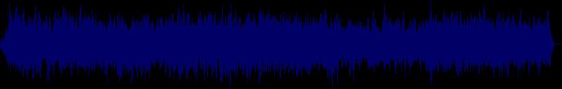 waveform of track #93859