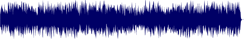 waveform of track #93862