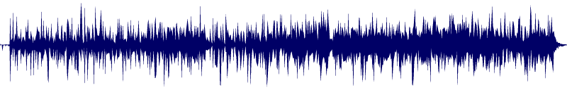 waveform of track #93864
