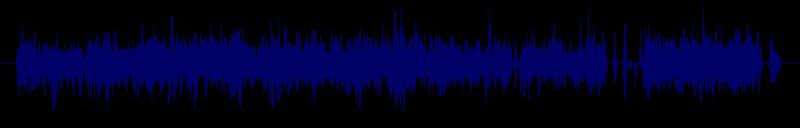 waveform of track #93865